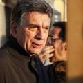 Chiusura piazza Caduti, interviene il sindaco Cannito di Barletta