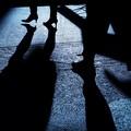 Giravano all'alba dopo una notte di furti, arrestati in cinque dalla Polizia