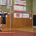 Volley, l'Agristella Barletta perde a sorpresa a Modugno