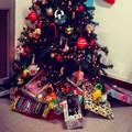 """Un dono per Natale, la racconta per  """"L'Albero della Vita """" di Barletta"""