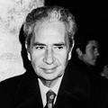 """""""Moro Vive """": l'istituto Garrone di Barletta omaggia Aldo Moro"""