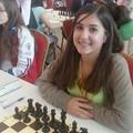 Alessia Santeramo: «Il titolo di campionessa mi entusiasma, orgogliosa di essere barlettana»