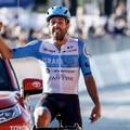 All'inglese Dowsett la tappa Giovinazzo-Vieste del Giro d'Italia