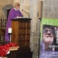 Meeting dei giovani alla Chiesa Sant'Antonio: ospite padre Alex Zanotelli