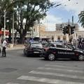 Allarme bomba nella stazione di Bari centrale, Ferrotramviaria sospende la circolazione