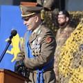 """L'82° Reggimento Fanteria  """"Torino """" commemora il 77° anniversario dei fatti d'arme sul fronte russo"""