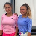 Eleonora Alvisi vince il Roland Garros Junior