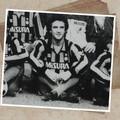Amarcord biancorosso: 1988/89, Evaristo Beccalossi incanta Barletta