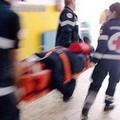 Afa: morta una anziana barlettana presso i Bagni Teti