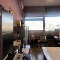 Ospedale di Barletta, tutte le attività dell'ambulatorio di dermatologia