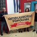 Una festa per l'Ambulatorio popolare di Barletta, oggi la firma dell'atto costitutivo