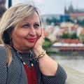 Angela Dell'Olio nuovo segretario generale di Flc Cgil Bat