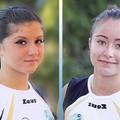 Prima Div. Femminile, continua la campagna di rafforzamento dell'Axia volley