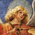 A San Ferdinando di Puglia la 53^ Giornata diocesana dei ministranti