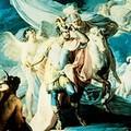 """Canne della Battaglia, """"La Rotta dei Fenici"""" ripercorre le tracce di Annibale"""