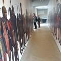 Festa dei Musei a Canne della Battaglia