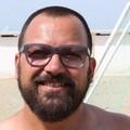 Antonio Dibenedetto: «Potevamo fare di più ma nulla è perduto»