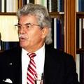 Antonio Razzi in visita nella Provincia di Barletta-Andria-Trani
