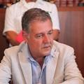 L'ex pm di Trani Antonio Savasta rimosso dalla magistratura