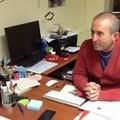 Antonucci (Cgil Bat): «Caso Asl diventato evento mediatico, pena sproporzionata a reato»