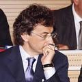 Antonucci: «Sono illazioni, i miei motivi erano seri»