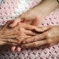 Alzheimer, se ne discute a Barletta