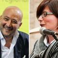 Caracciolo e Ciliento: «Al lavoro per costituire la ASI della provincia BAT»