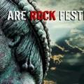 Le vie del rock sono infinite