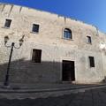 Il Covid mette in crisi anche gli Archivi di Stato, verso la chiusura quello di Barletta