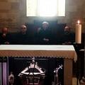 Don Leonardo D'Ascenzo è il nuovo Vescovo della Diocesi