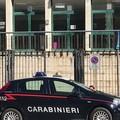 Spaccio nei pressi della Baldacchini a Barletta, arrestato pusher incensurato