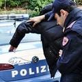Nove arresti in un solo giorno: omicidio Pellizzieri e caporalato