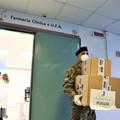 Vaccino anti-Covid, Lopalco: «La Puglia è sopra la media nazionale per somministrazioni»