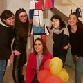 """""""ArtisticaMente"""": a Barletta una mostra che dà spazio ai giovani"""