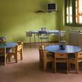 Niente scuola per i bambini di Barletta non vaccinati sotto i 6 anni