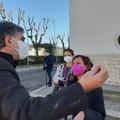 ASP Regina Margherita, situazione debitoria complessa: «Non vogliamo creare illusioni»