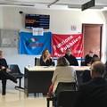 Sciopero per l'Agenzia delle Entrate, ieri un'assemblea a Barletta