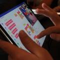Didattica online, un'associazione di Barletta crea una guida gratuita