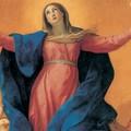 Festa dell'Assunta, il programma delle celebrazioni a Barletta