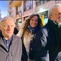 Liberi dalla mafia, Assuntela Messina: «No alla paura»