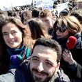 Global strike for future, Sen. Messina di Barletta: «Non c'è un pianeta B»