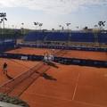 Parte oggi l'edizione 2019 dell'ATP Challenger di Barletta