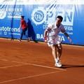 Tennis Open Barletta, Lorenzo Sonego conquista l'accesso al main draw