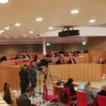 Consiglio regionale fiume, caos per la doppia preferenza di genere