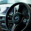 Specchietti rubati dalle auto parcheggiate a Barletta