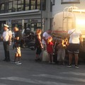 Caos acqua a Barletta, predisposte le autobotti in città