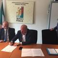 Donazione del sangue, nuova intesa in Puglia tra AVIS e ANCI
