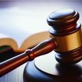 Giudici corrotti, chiesto rinvio a giudizio per 10 imputati