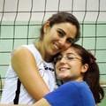 II Div. femminile, New Axia Volley Barletta - CSTL Gravina