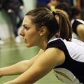Under 13 femminile, esordio casalingo per l'Axia volley